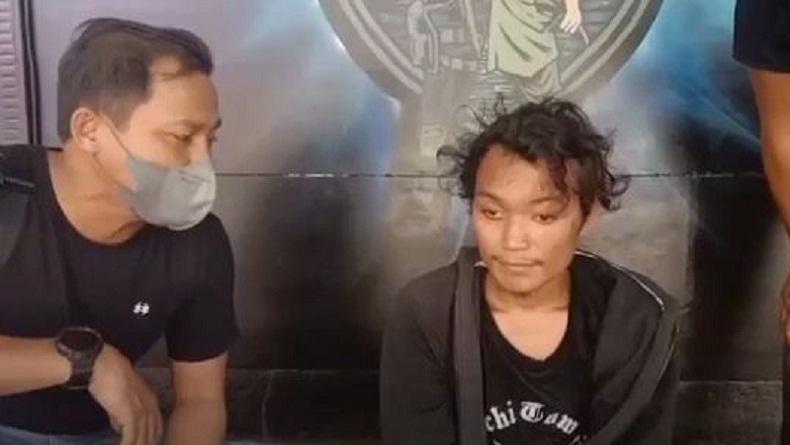 5 Fakta Pembakaran Mimbar Masjid Raya Makassar, Nomor 2 Bikin Nyesek