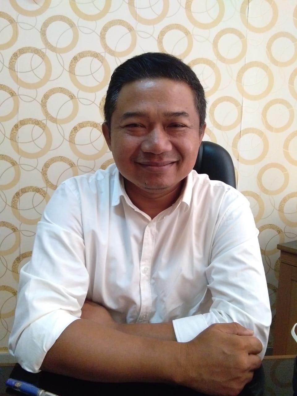 Bakal Dihadiri Gubri, Pemkab Pelalawan Panen Raya di Kuala Kampar