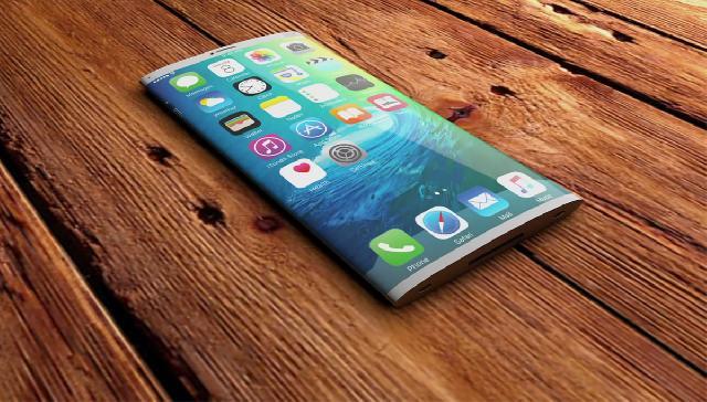 Rumor Pengisian Daya Nirkabel akan Tersedia di iPhone 8