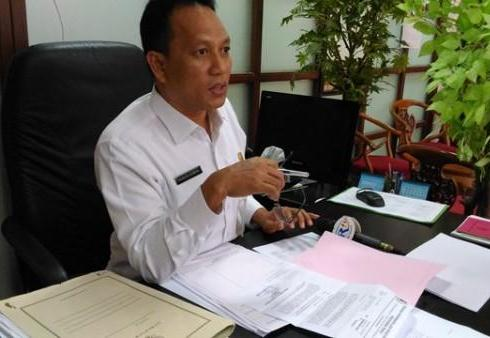 Hanya 324 Peserta Lulus CPNS Pemprov Riau, 33 Formasi Kosong