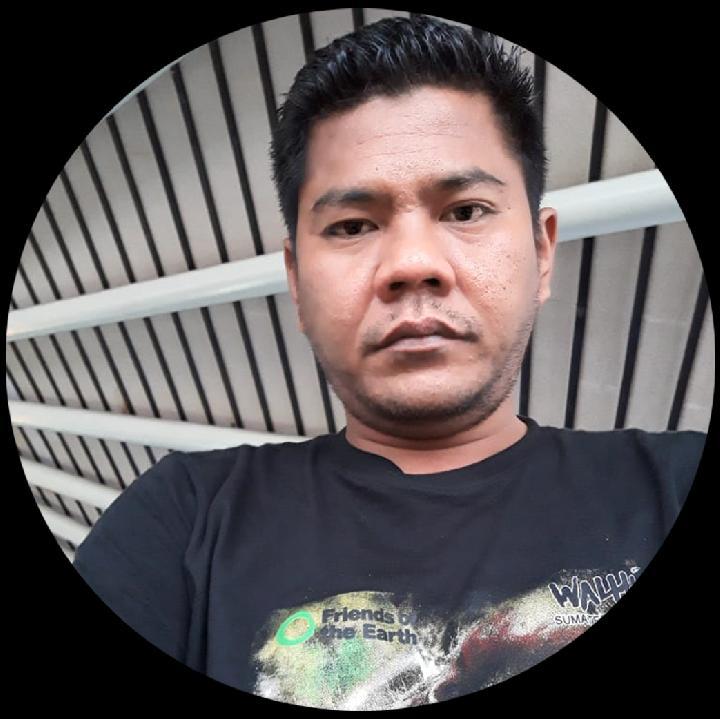 Aktivis HAM Sumut Meninggal, Walhi: Diduga Dibunuh