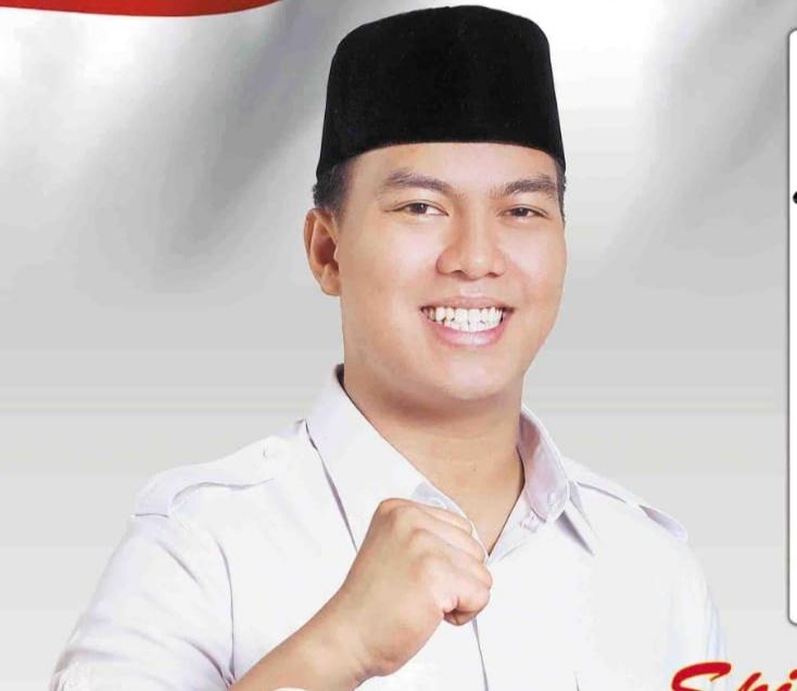 Muhammad Aulia Diperkirakan Raih Suara Terbanyak, Gerindra Berpeluang 2 Kursi di DPRD Riau