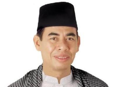 Jika Diamanahkan, Mursini Siap Jadi Ketua DPW PPP Riau