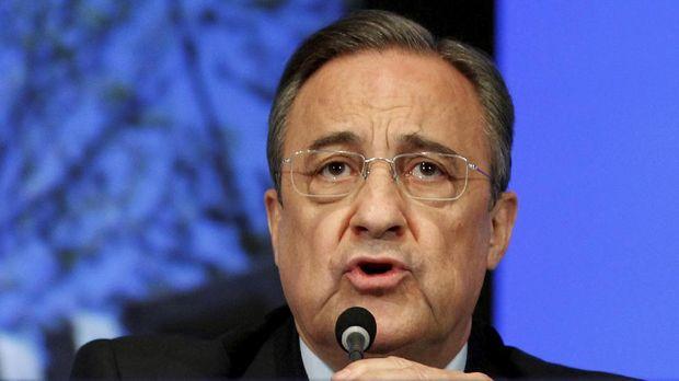 Latar Belakang Pembentukan European Super League yang Bakal Digelar
