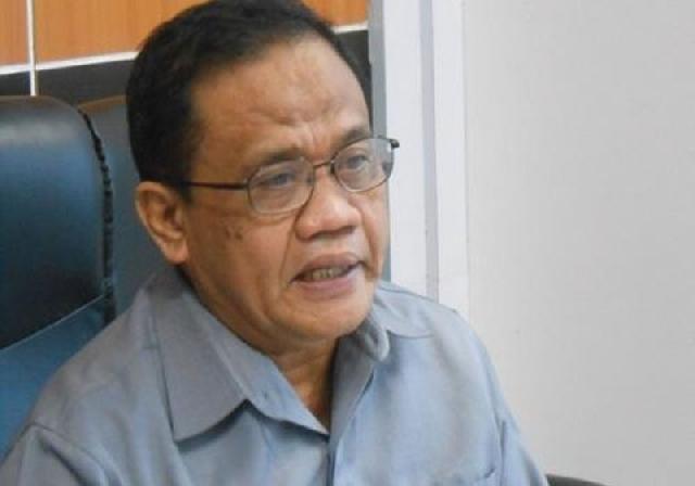 BPS Riau Rekrut 3.400 Petugas