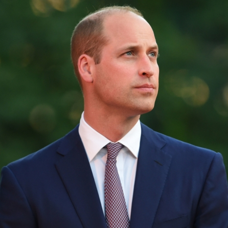 Soal Penyelidikan Wawancara Konflik Rumah Tangga Putri Diana, Begini Sikap Pangeran Wiliam