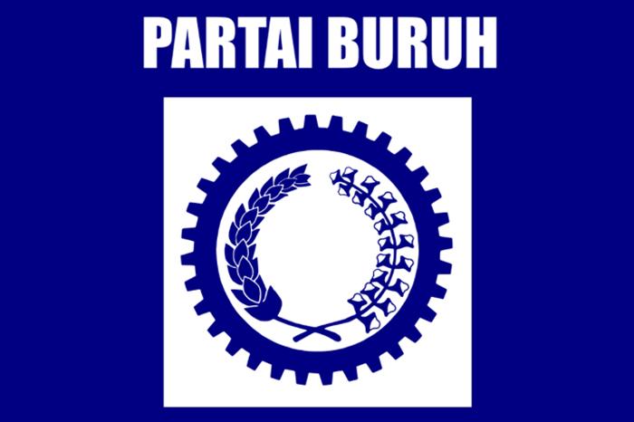 Besok Mahkamah Partai Buruh Bakal Didaftarkan Secara Resmi