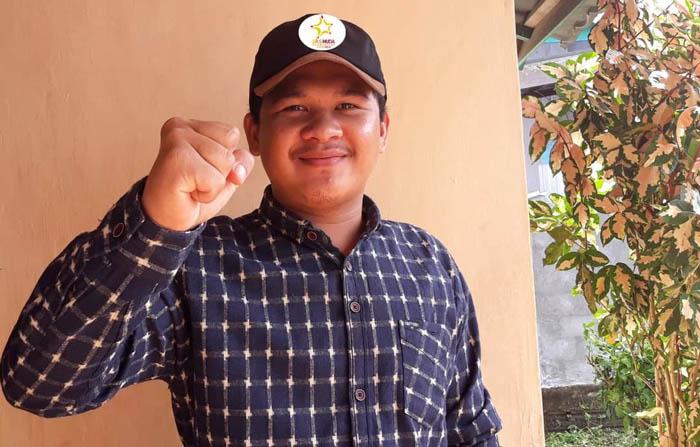 Agar Kuansing Lebih Maju dan Bermarwah, PKS Muda Bertekad Menangkan ASA