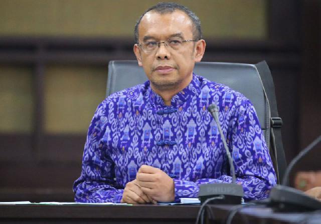Banding Ditolak, PSSI Ajukan Kasasi