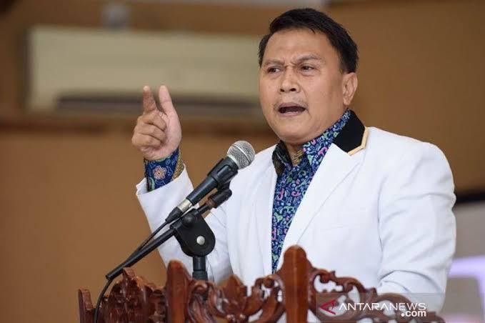 PKS: Buka Data 75 Pegawai KPK Gagal Tes ASN, Sudah Jadi Urusan Publik
