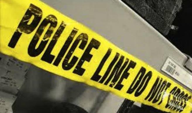 Polisi: Teroris yang Ditangkap di Aceh Terlibat Jaringan Bom Polrestabes Medan