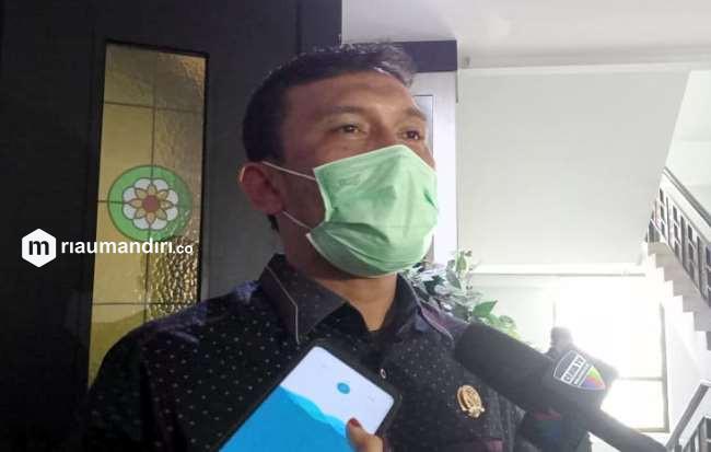 Tanggapi SKB 3 Menteri Soal Seragam Siswa, PKS: Bagaimana Generasi ke Depan Nanti?