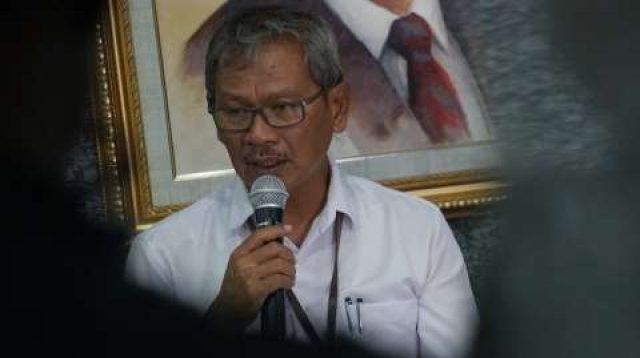 Singapura Tertinggi se-ASEAN Kasus Corona, Tapi Kematian Terbanyak Indonesia