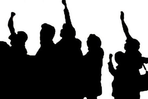 18 Pelajar Diamankan di Sekitar Gedung DPR, Ngaku Dapat Info Demo Ricuh