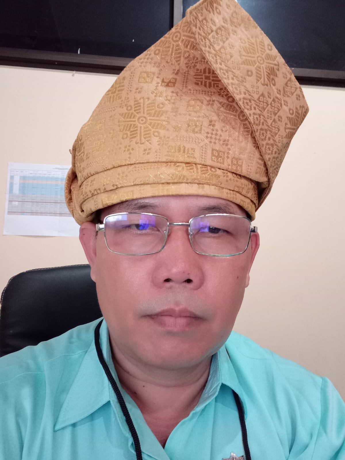 Prioritaskan Usaha Sarang Walet sebagai Potensi Utama PAD Riau
