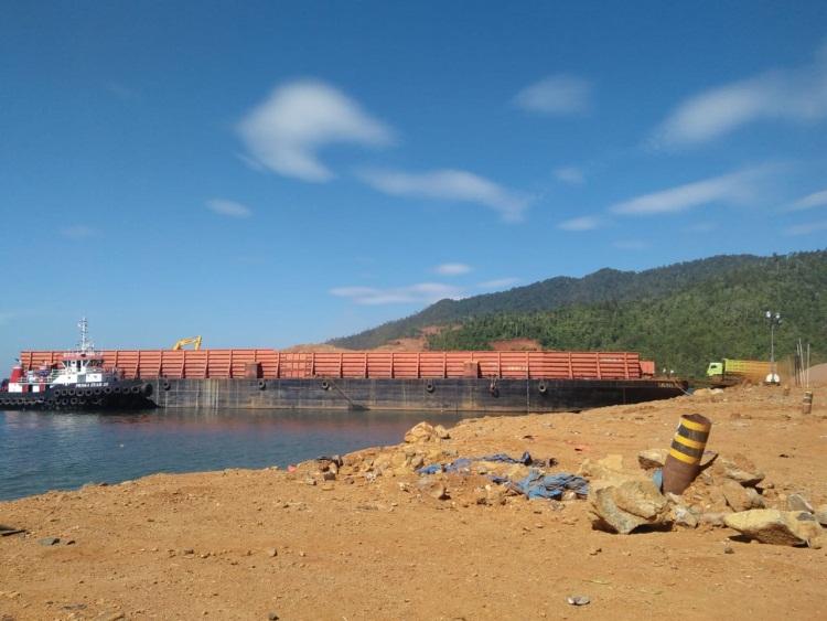 Ilegal Mining Dinilai Rugikan Negara dan Harus Ditindak