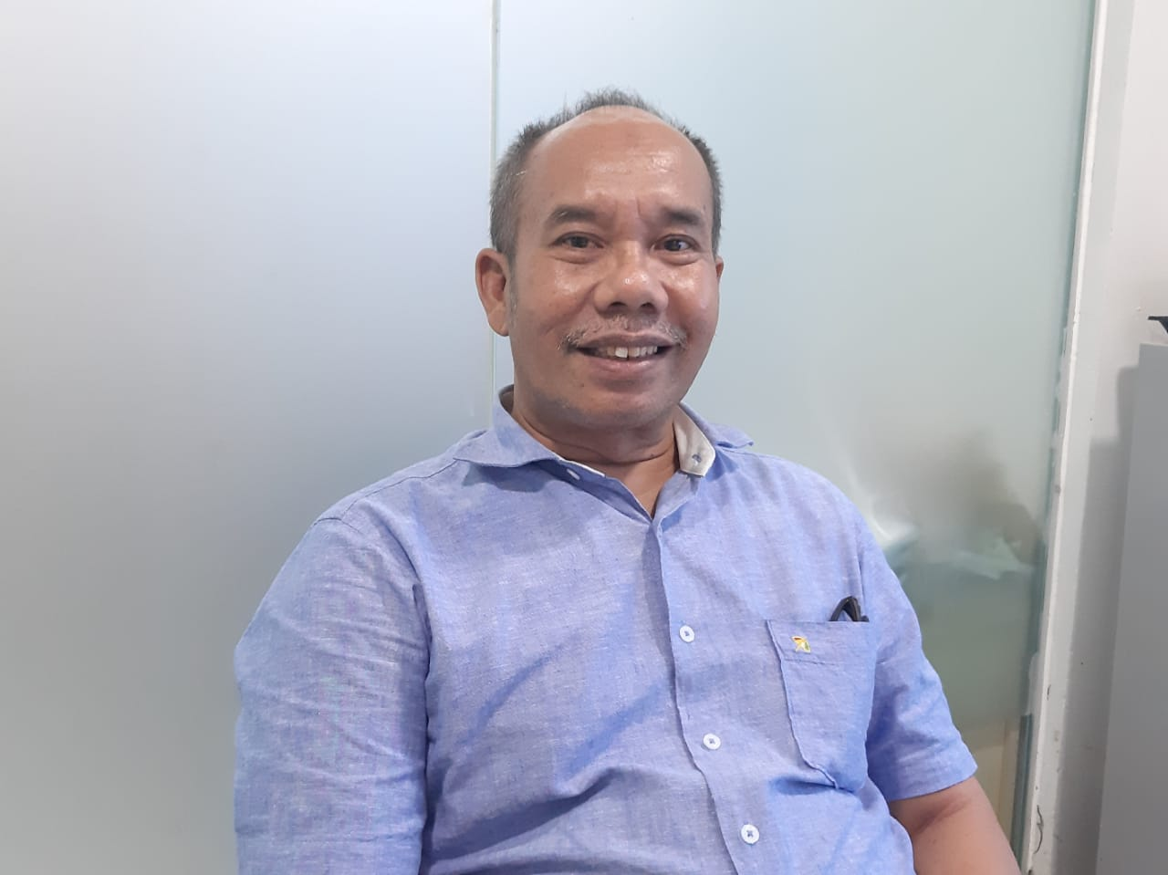 Capres 2024 Masih akan Didominasi Etnis Jawa