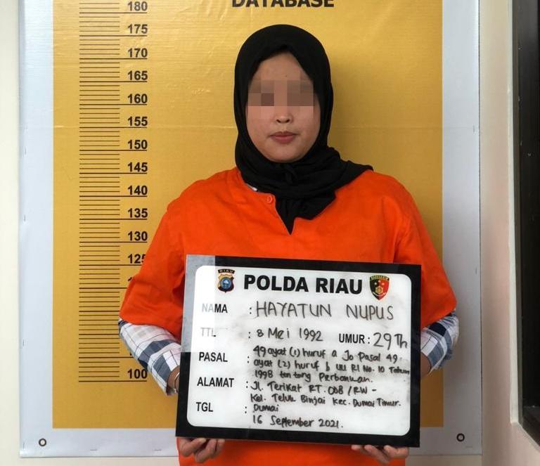 Teller Bank BUMN Bobol Rekening Nasabah Rp1,2 M untuk Bayar Utang Pinjol