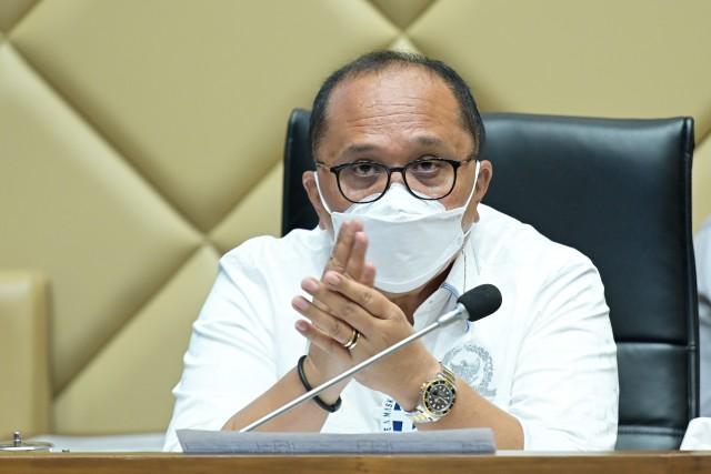 Banyak APL di Riau Dibatalkan Menteri LHK, Komisi II DPR: Ini Merenggut Hak Rakyat