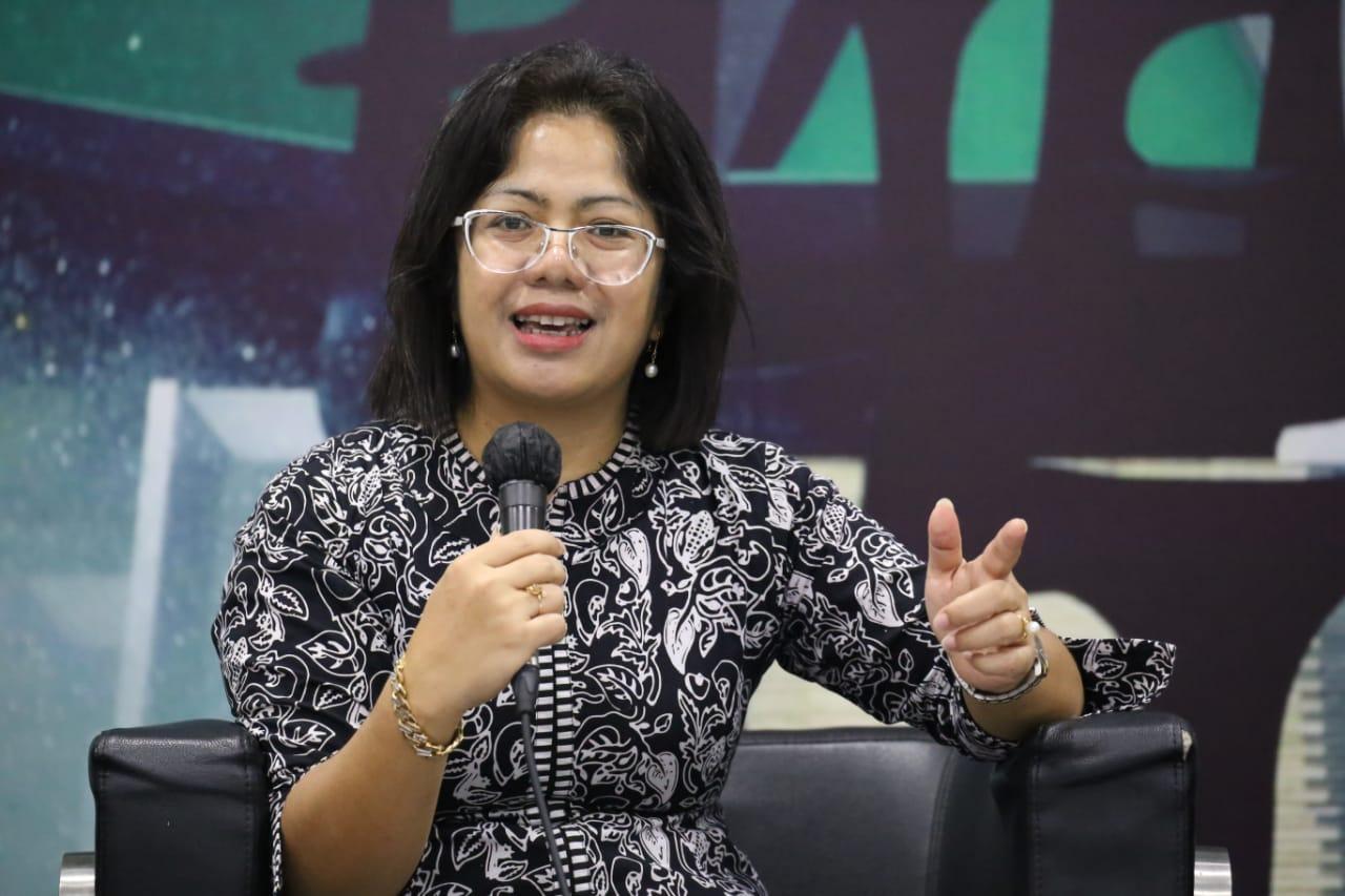 Kebijakan Larangan Mudik Lebaran, Senator: Pemerintah Harus Tegas