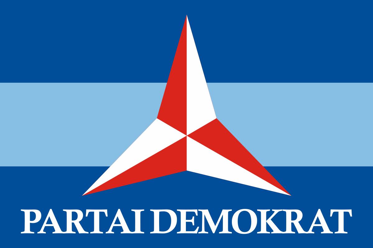 AD/ART Demokrat Digugat ke MA, Politikus: Harusnya Semua Partai