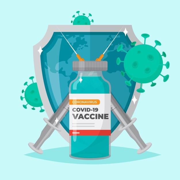 Pfizer Bikin Antivirus Covid-19 Berbentuk Pil
