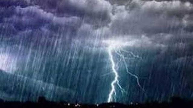 Diguyur Hujan Dua Hari, Titik Hotspot Di Pelalawan Nihil
