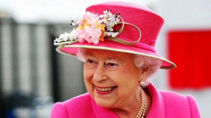 Ratu Elizabeth II Hingga Trump Ucapkan Belasungkawa Atas Tsunami Banten