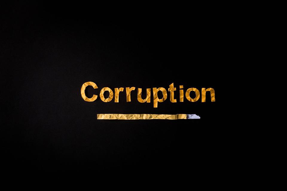Korupsi Rp3,8 M di PD Tuah Sekata Pelalawan, Mantan Kadiv Listrik Dituntut 8 Tahun