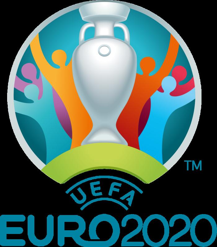 Persaingan Tim Kuda Hitam di Grup B EURO 2020