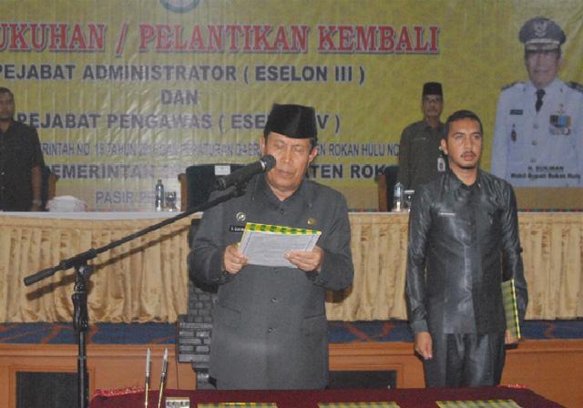 Disdik Diminta Koordinasi dengan Provinsi, Status 40 Guru Bantu SMK/SMA Belum Jelas
