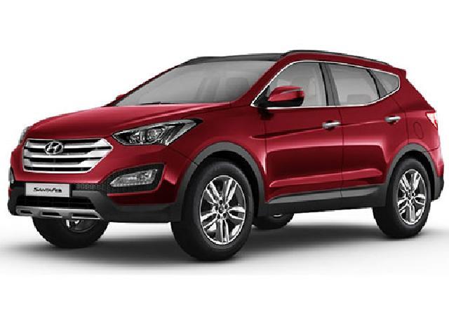 Dua Pabrikan Korea Tarik Jutaan Mobil karena Masalah Mesin