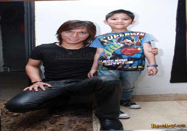 Once Terima Ajang 'Duet'
