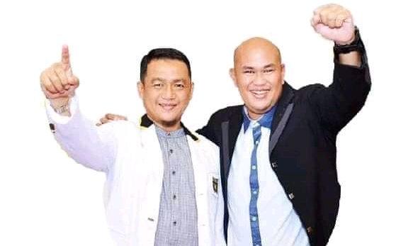 Inhu PSU Hari Ini, Peluang Rizal Zamzami-Yoghi Susilo Masih Terbuka