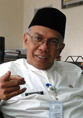 Dinas Pendidikan Riau Minta Kepala Sekolah Segera Serahkan Laporan Dana BOS