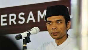 PAN Yakin Ustaz Abdul Somad Masih Mau Jadi Cawapres