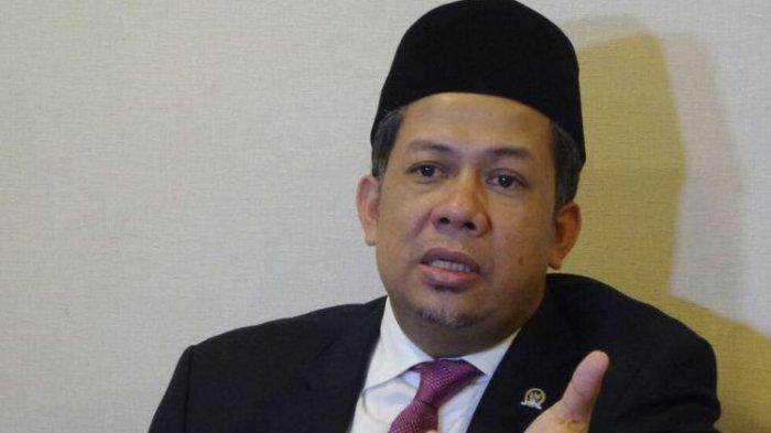 FH Bela Prabowo Soal Kedubes Australia