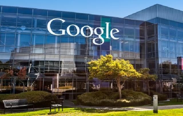 Menkominfo Meminta Google Bayar Pajak