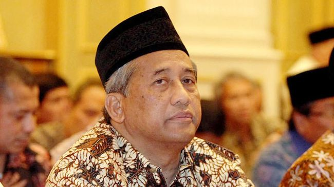 Eks Mendikbud Era SBY Sebut Ujian Nasional Tak Perlu Dihapus
