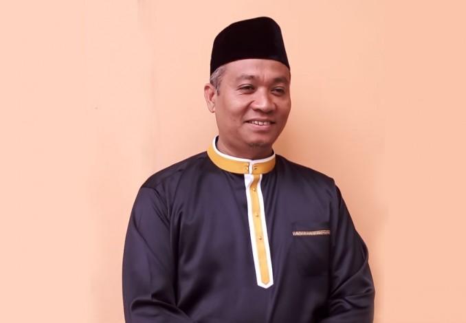 Fraksi PKS DPRD Riau Merasa Difitnah dan Dikucilkan dalam Pembagian Alat Kelengkapan Dewan