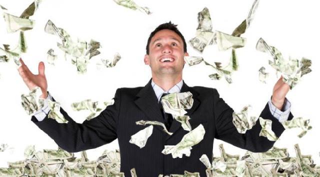 4 Cara Jitu Menghasilkan Uang di Usia Muda