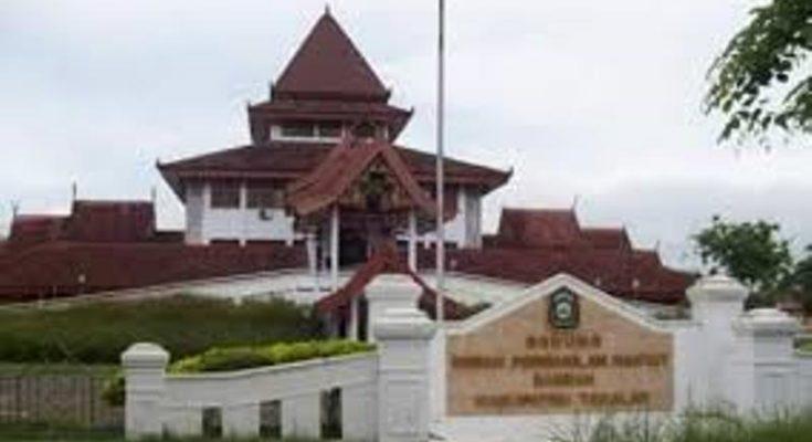 Tiga Anggota DPRD Takalar Berkelahi dan Saling Lapor ke Polisi, Ketua DPD RI: Memalukan
