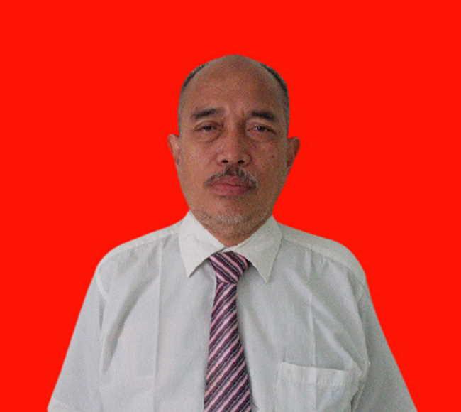 Penguatan Control Environment pada Kementerian atau Lembaga Negara
