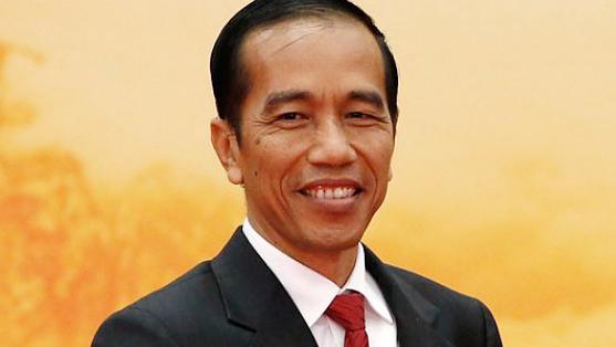 Pilpres 2019, Harta Jokowi Tercatat Rp50 Miliar