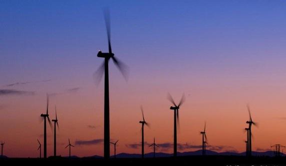 Fraksi PKS DPR: Pemerintah Perlu Perbaiki Sistem Perencanaan Energi Nasional