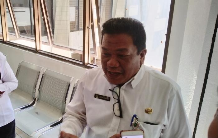 Ini Nama-Nama Calon Anggota KPID Riau yang Lulus Seleksi Administrasi