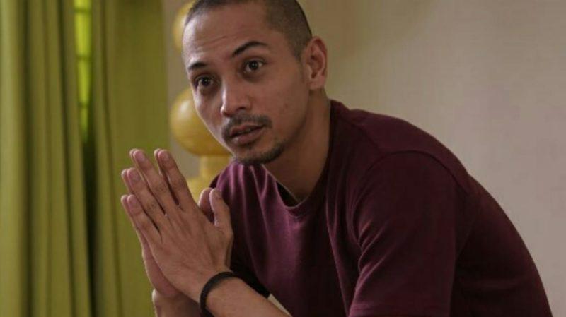Kondisi Aktor Fauzi Baadilla Usai Loncat dari Lantai 2 Hotel