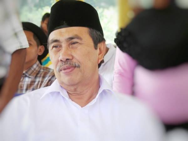 7 Kabupaten/Kota di Riau Naikkan UMK 2021, 5 Tetap