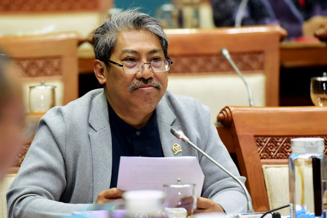 PKS Minta Pemerintah Akhiri Dualisme Fungsi Kebijakan Ristek