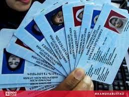 Catat 6 Layanan Online Urus Adminduk di Pekanbaru